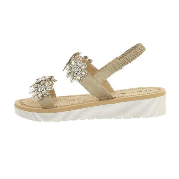 Beežid-sandaalid-563248