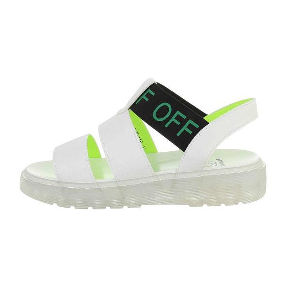 Valged-sandaalid-555696