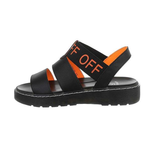 Mustad-sandaalid-555688