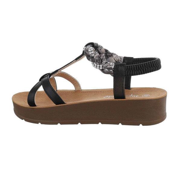Mustad-sandaalid-612503