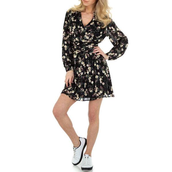 Must-luhike-kleit-612747