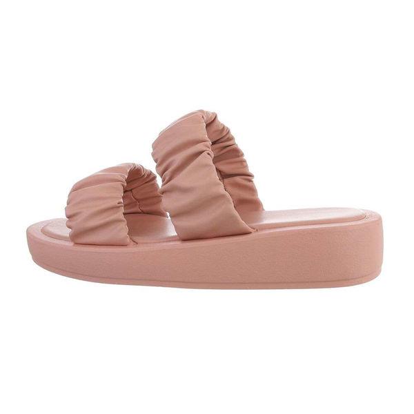 Naiste-roosad-platud-600478