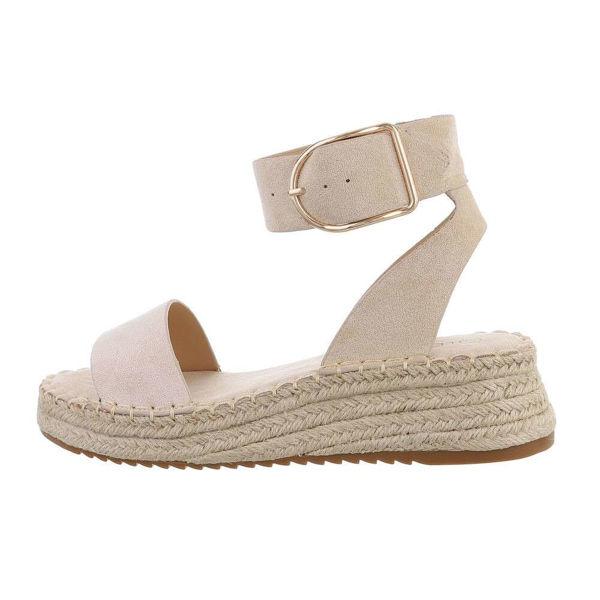 Beezid-naiste-sandaalid-596698