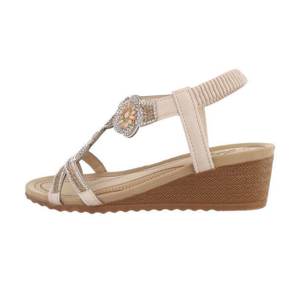 Beezid-naiste-sandaalid-588530