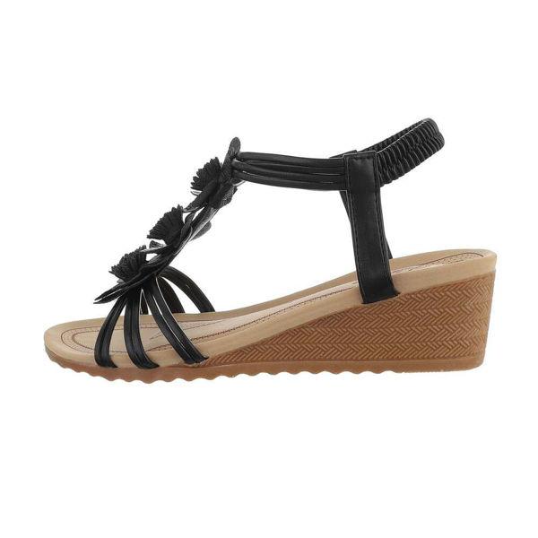 Mustad-naiste-sandaalid-588498