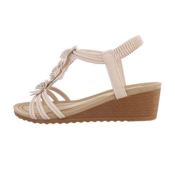 Beezid-naiste-sandaalid-588490
