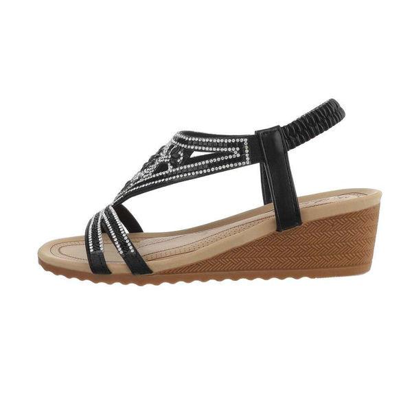 Mustad-naiste-sandaalid-588426