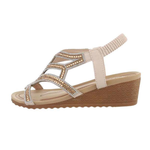 Beezid-naiste-sandaalid-588402
