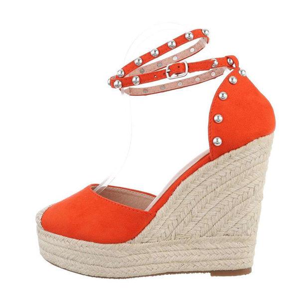 Oranzid-naiste-platvormkingad-588325