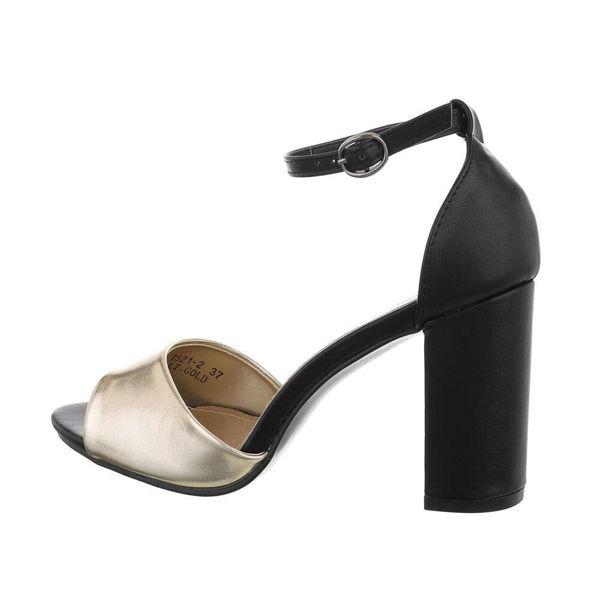 Kuldsed-naiste-kingad-572516
