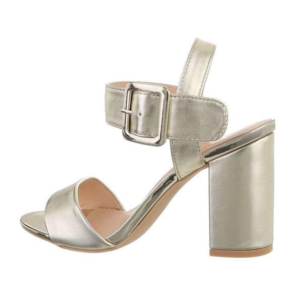 Kuldsed-naiste-kingad-572502