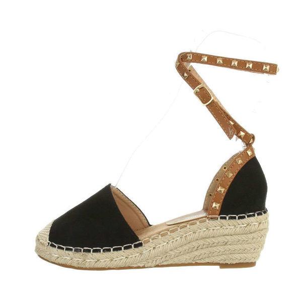 Mustad-naiste-sandaalid-562273
