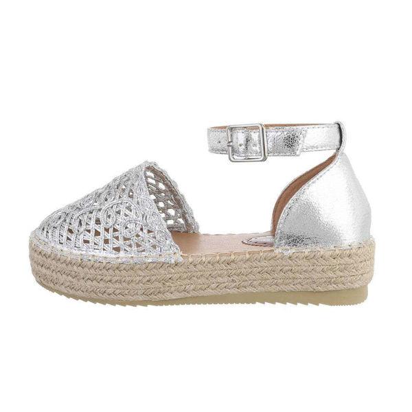 Hobedased-naiste-sandaalid-565844