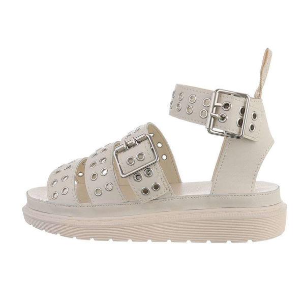 Beezid-naiste-sandaalid-600534