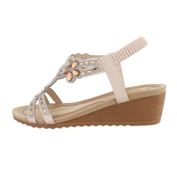 Beezid-naiste-sandaalid-588442