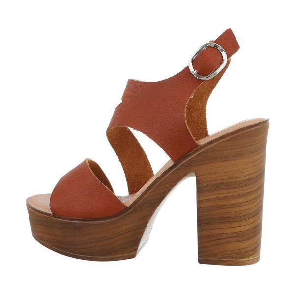 Pruunid-naiste-kingad-572457
