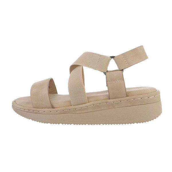 Beezid-naiste-sandaalid-572151