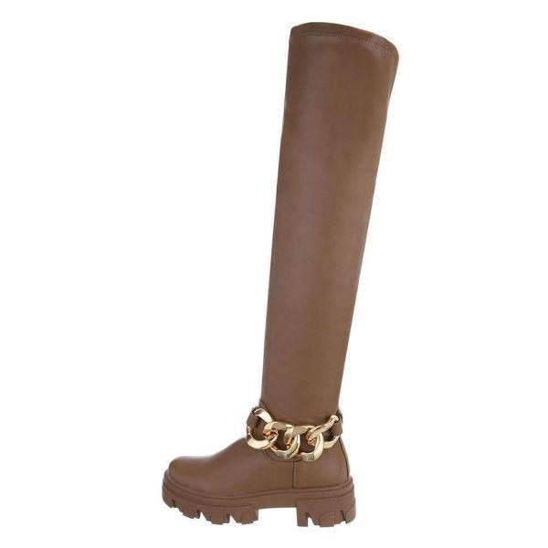 Pruunid-naiste-saapad-622160