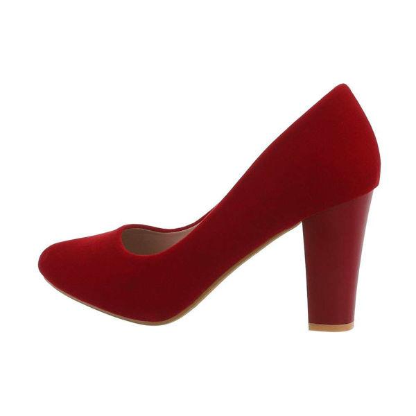 Punased-naiste-kingad-609409