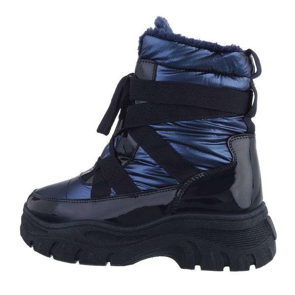 Sinised-naiste-saapad-624178