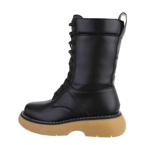 Mustad-naiste-saapad-625103