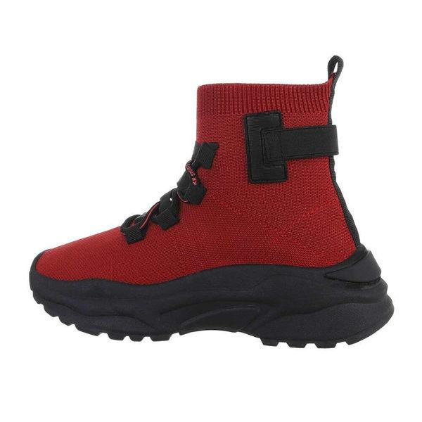 Naiste-punased-tossud-623941