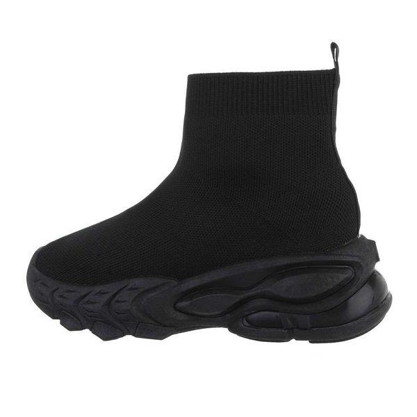 Mustad-tossud-623882
